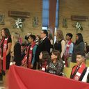 May 18 & 19 Confirmation (English/Spanish) photo album thumbnail 4