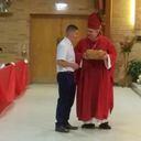 May 18 & 19 Confirmation (English/Spanish) photo album thumbnail 8