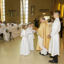 May 6 - Holy Communion (Polish) photo album thumbnail 4