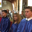 Polish School End of the Year Celebration photo album thumbnail 8