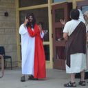 Via Crucis photo album thumbnail 1
