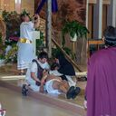 Via Crucis photo album thumbnail 24